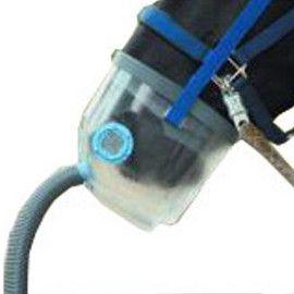 Ultraschallinhalator Air-One und Zubehör