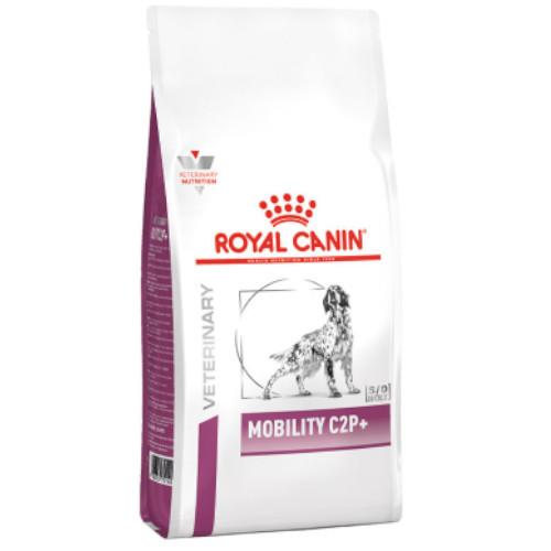 Royal Canin Mobility C2P+ Trockenfutter