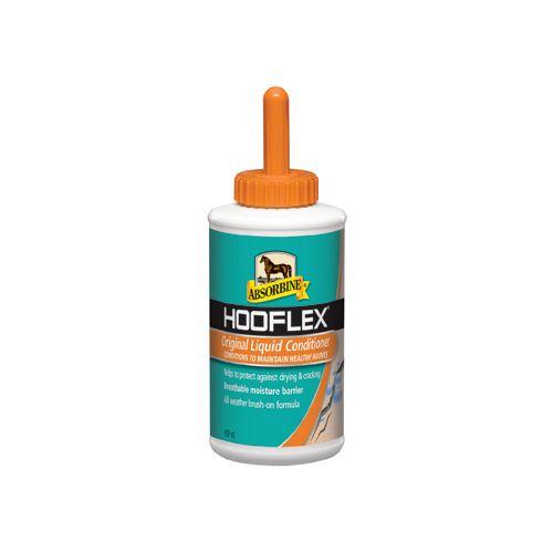 Absorbine Hooflex Liquid Conditioner flüssige Hufpflege 444 ml