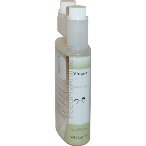 VetVital Viequo Tendon-Flex 1000ml