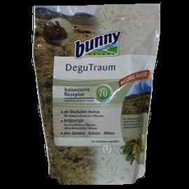 Bunny Degu Traum 1,2kg