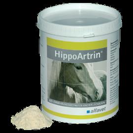 alfavet HippoArtrin 1000g