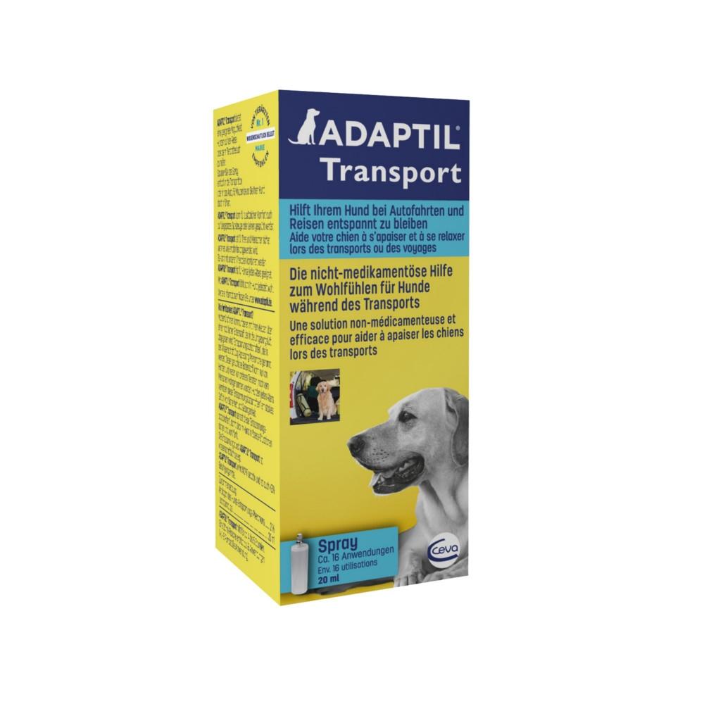 Adaptil Transportspray 20ml