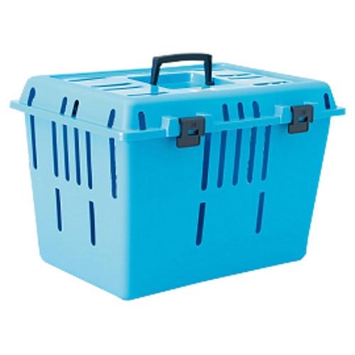 Pet Caddy Transportbox Gr. 2 und Zubehör