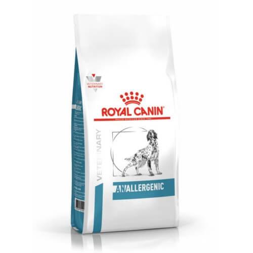 Royal Canin Anallergenic Canine Trockenfutter
