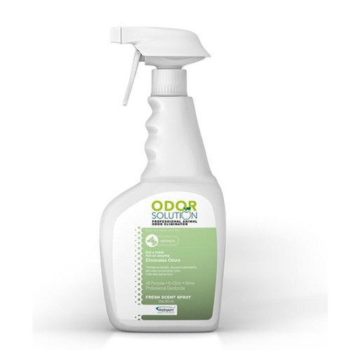 Professional Animal Odor Elimainator von VetExpert