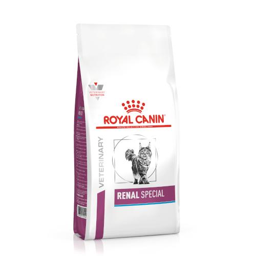 Royal Canin Renal Special Feline Trockenfutter