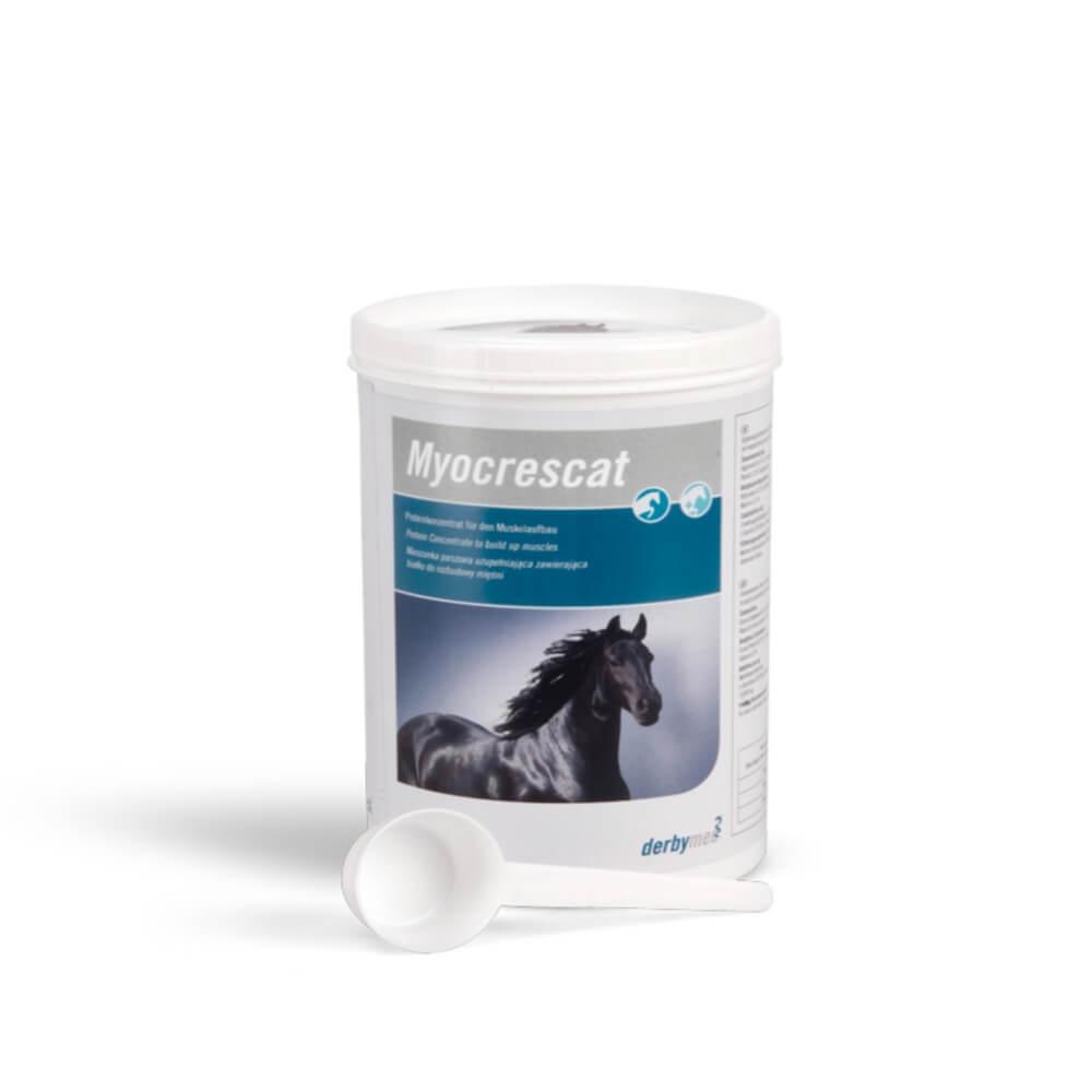 aniMedica derbymed Myocrescat 1,3 kg