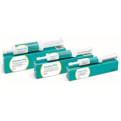 Boehringer Ingelheim Canikur Pro – 60 ml Paste