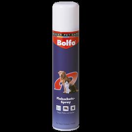 Bayer Bolfo Flohschutz-Spray