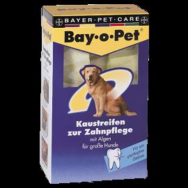 Bayer Bay-o-Pet Kaustreifen mit Algen großer Hund 140 g
