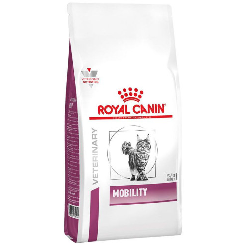 Royal Canin MOBILITY 400 g