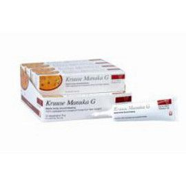 Kruuse Manuka G Honigsalbe 15 g
