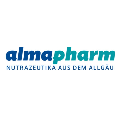 almapharm allreptin ImmuStim Pulver