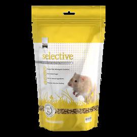 Supreme Science Selective Hamster 350 g