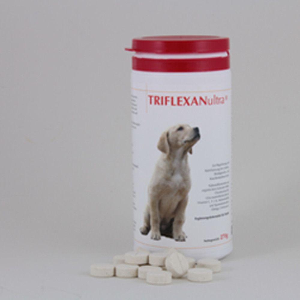 Selectavet Triflexan 180 Tabletten