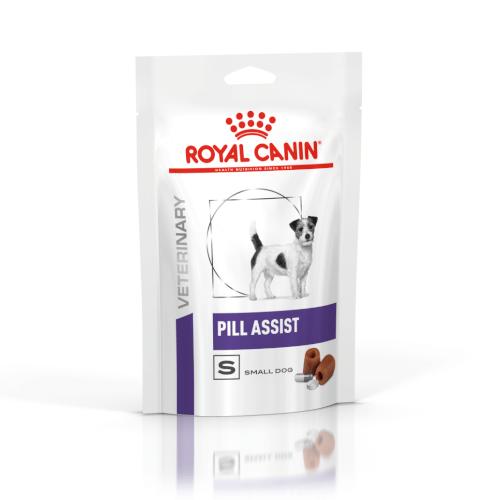 Royal Canin Pill Assist small dog