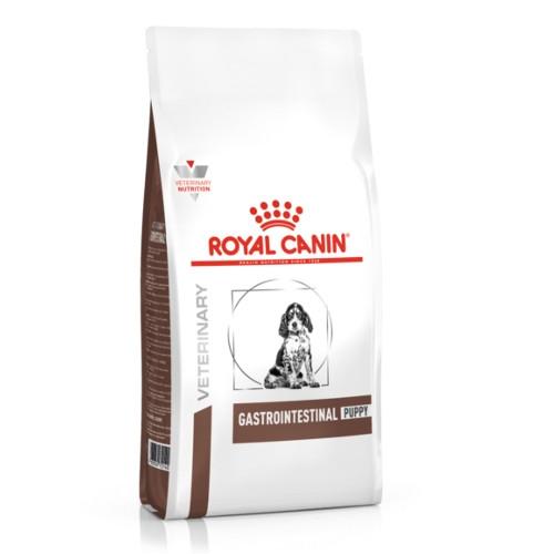 Royal Canin Gastro Intestinal Puppy Canine Trockenfutter