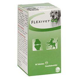 CEVA Flexivet Go 60 Tabletten