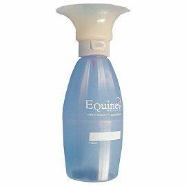 Equine Haler Inhalationsgerät für Pferde