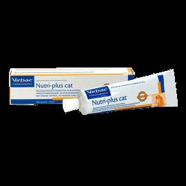 Virbac Nutri-plus Cat Energiepaste 70,9 g