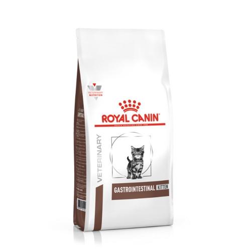 Royal Canin Gastrointestinal feline Kitten Trockenfutter