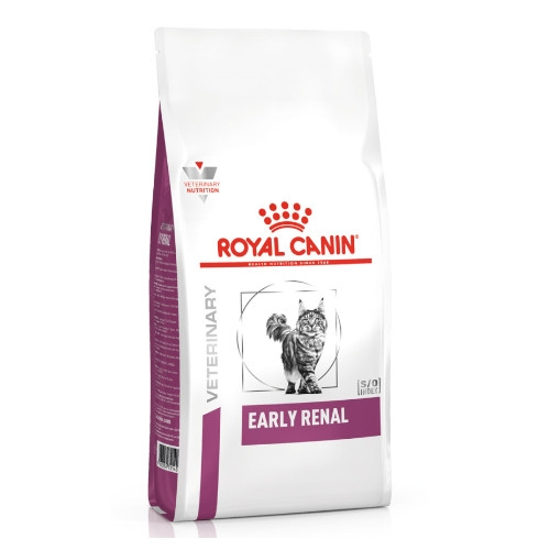 Royal Canin EARLY RENAL 400 g