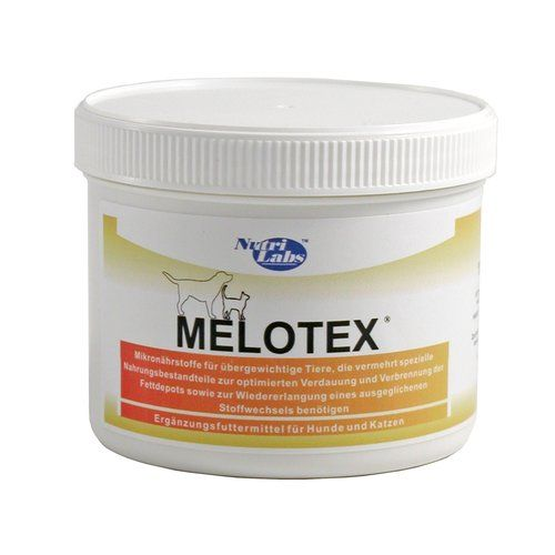 NutriLabs Melotex 240 g