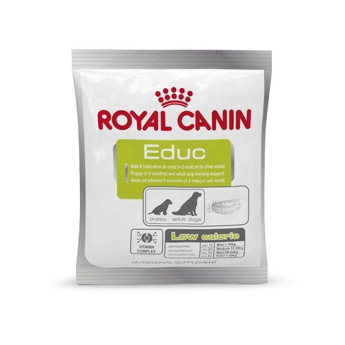 Royal Canin Educ Canine