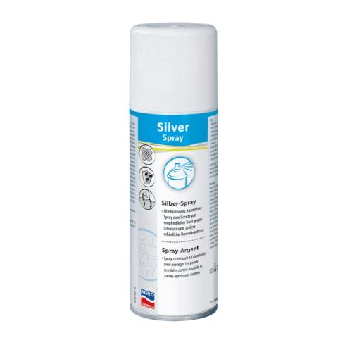Agrochemica Silver Spray 200ml
