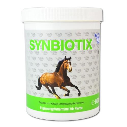 NutriLabs Synbiotix 800g