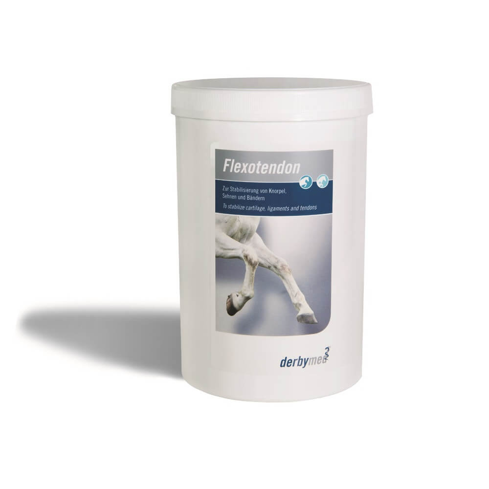 animedica Flexotendon 1000g