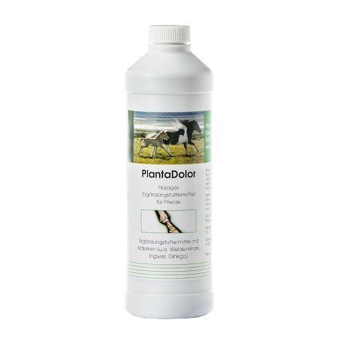 PlantaVet PlantaDolor 500 ml