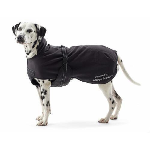 Rehab Softshell Hundedecke