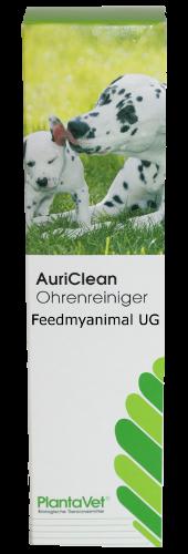AuriClean-Ohrenreiniger-125-ml