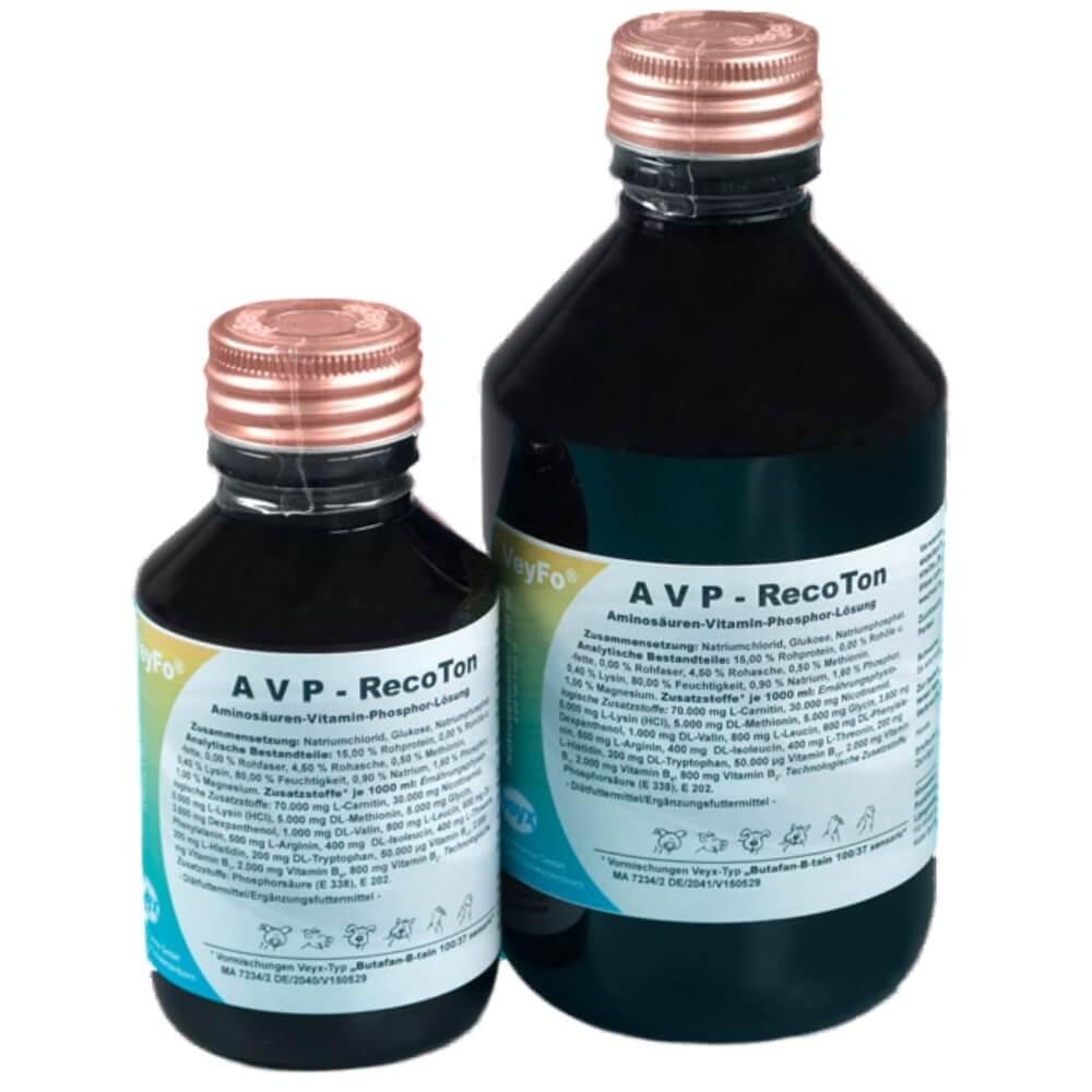 Veyx VeyFo AVP-RecoTon 250ml