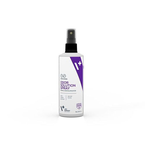 Animal Odor Elimainator Spray von VetExpert