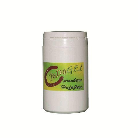 JoDoGel Strahlpflege 250 ml Flasche