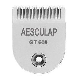 Aesculap Scherkopf GT 608 – passend zu Isis GT 420