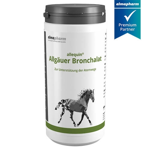 almapharm allequin Allgäuer Bronchalat