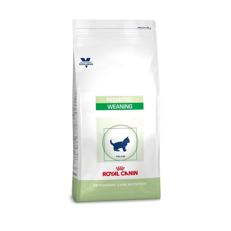 Royal Canin Pediatric Weaning Feline Trockenfutter