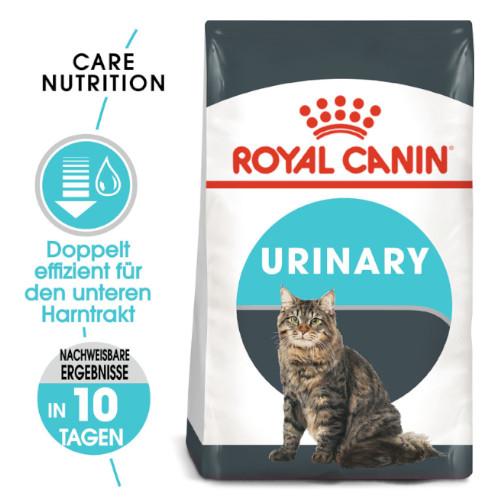 Royal Canin Urinary Care feline Trockenfutter