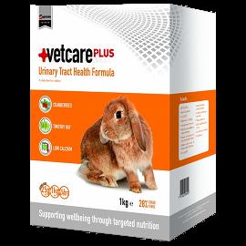 Supreme Science VetCare Plus Urinary Tract Health Formula (UTHF) 1 kg