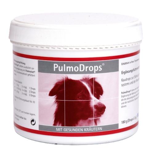 alfavet PulmoDrops
