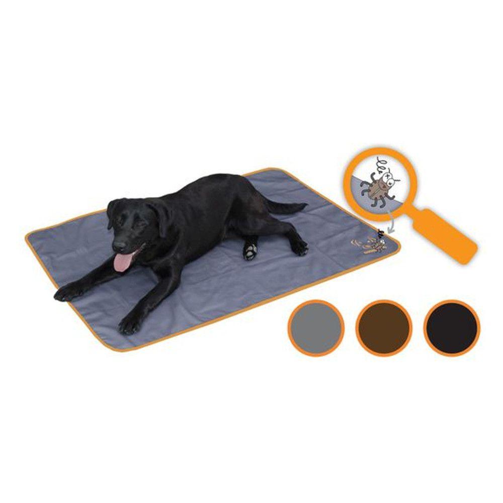 Holland animal care Bodyguard Dog Blanket 120 x 80 cm