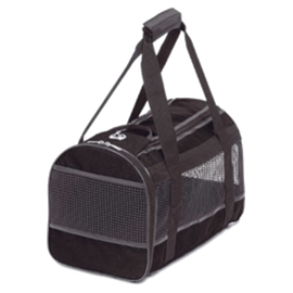 Kleintiertransporttasche – 26 x 27 x 47 cm