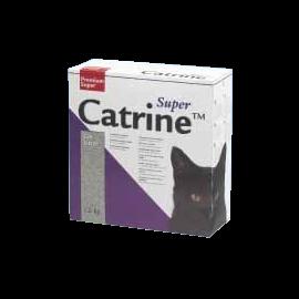 Catrine Premium Super Katzenstreu 7,5 kg
