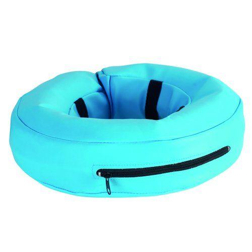 Buster Inflatable Halskragen