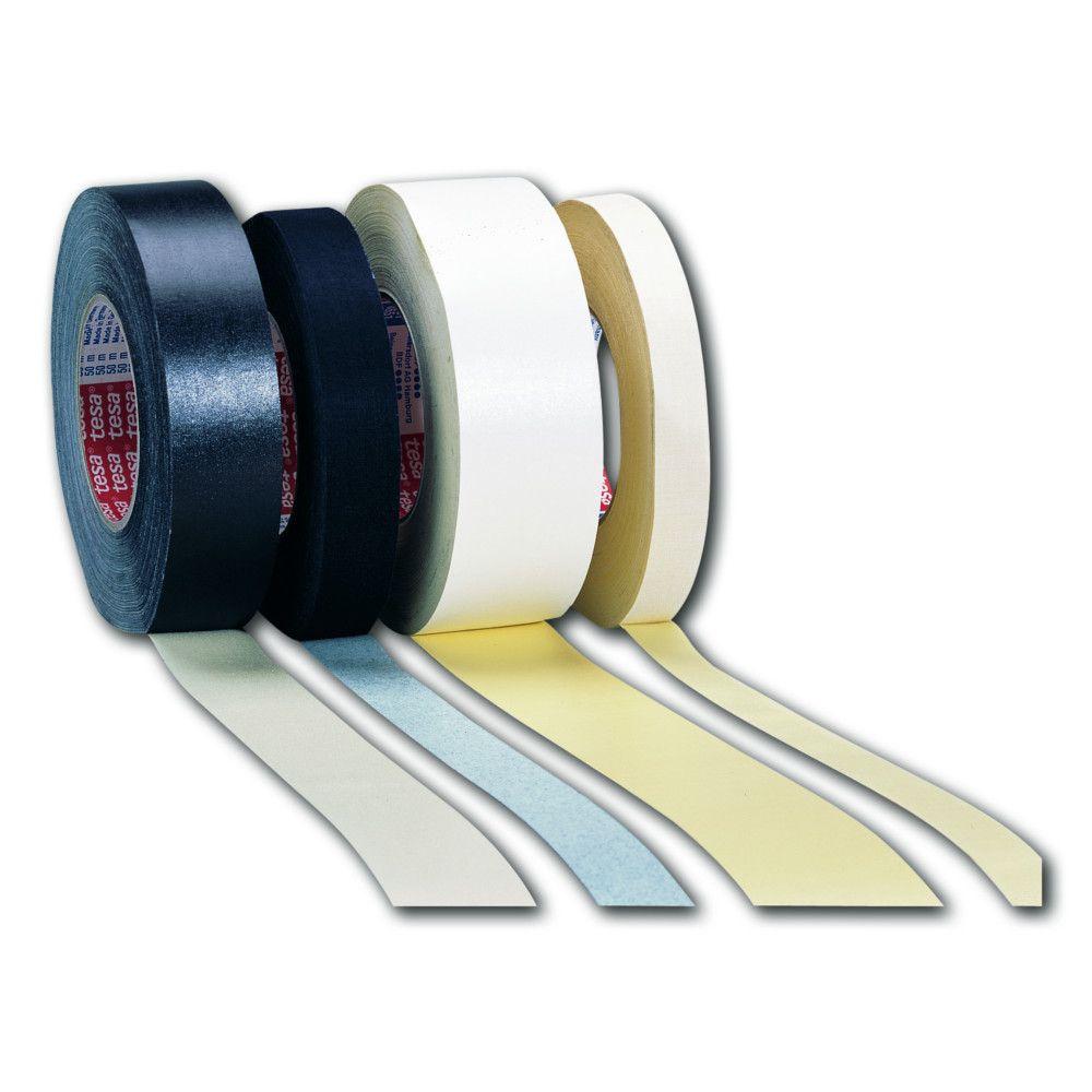Tesa Textilklebeband Typ-Nr. 4541