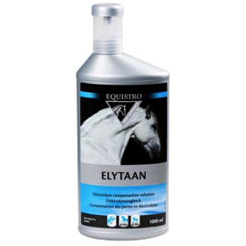Vetoquinol Equistro Elytaan 1000 ml